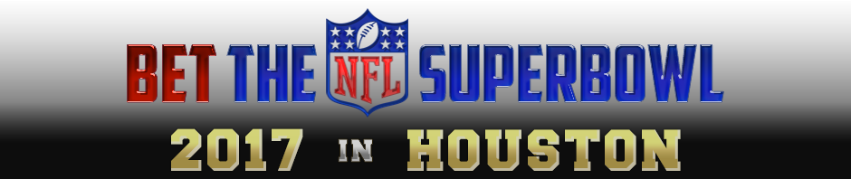 football online ir how to bet on the superbowl
