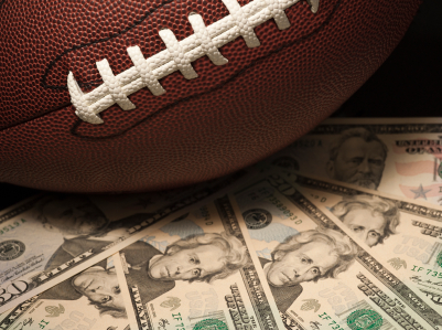 losing streak sports betting