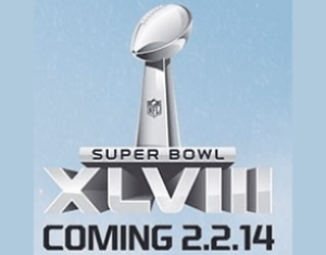 Tips For Betting The Super Bowl Seattle Seahawks And