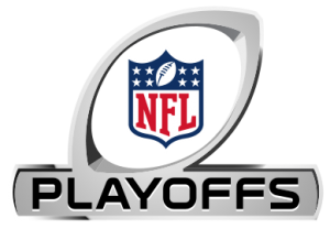 Betting the NFL playoffs