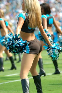 carolina-panthers-cheerleaders