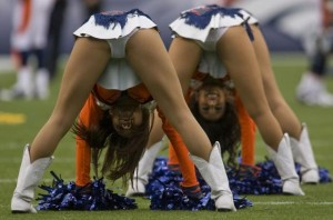 sexy_denver_broncos_cheerleaders