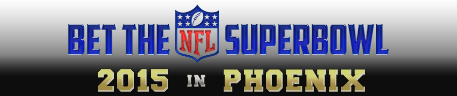 online football bets super bowl bets 2015
