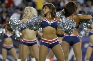 New-England-Patriots-Cheerleaders