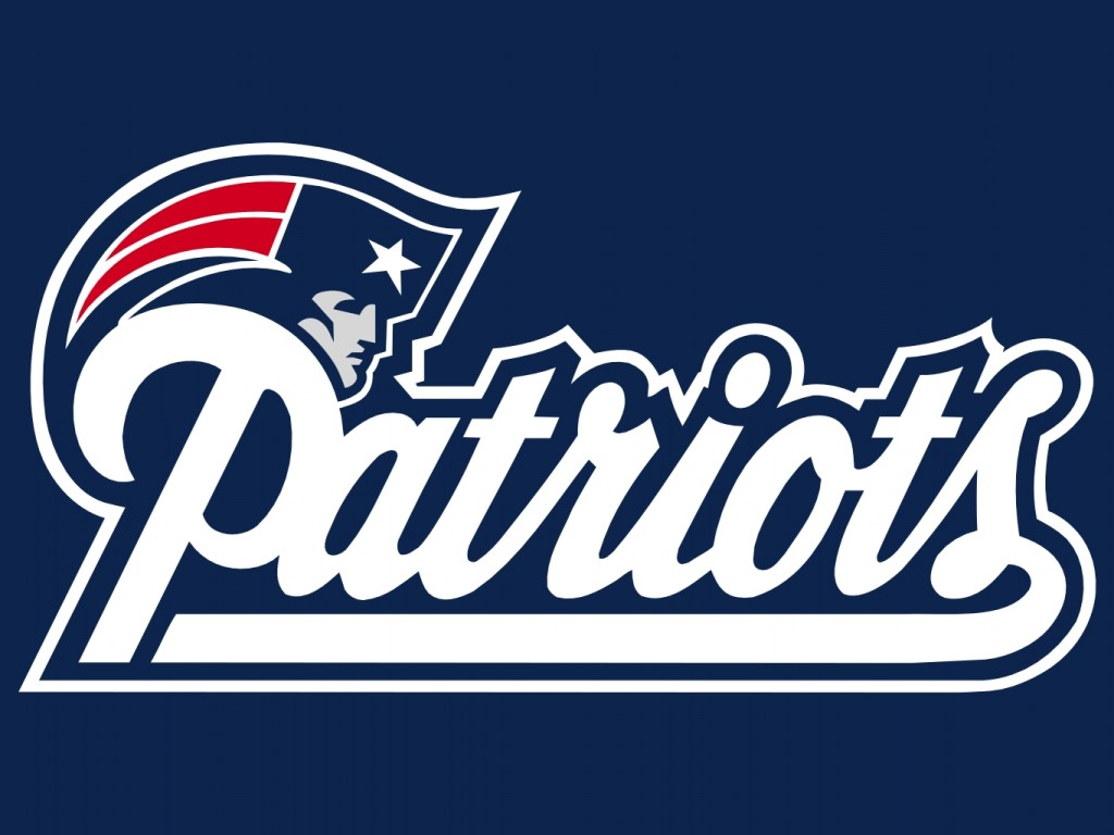 New_England_Patriots_Odds