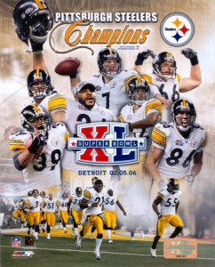 steelers-super-bowl-XL