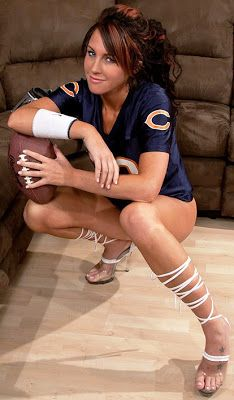 place a bet on the super bowl who is favored to win tonights football game