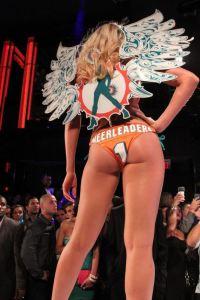 Miami-Dolphins-Super-Bowl-Cheerleader