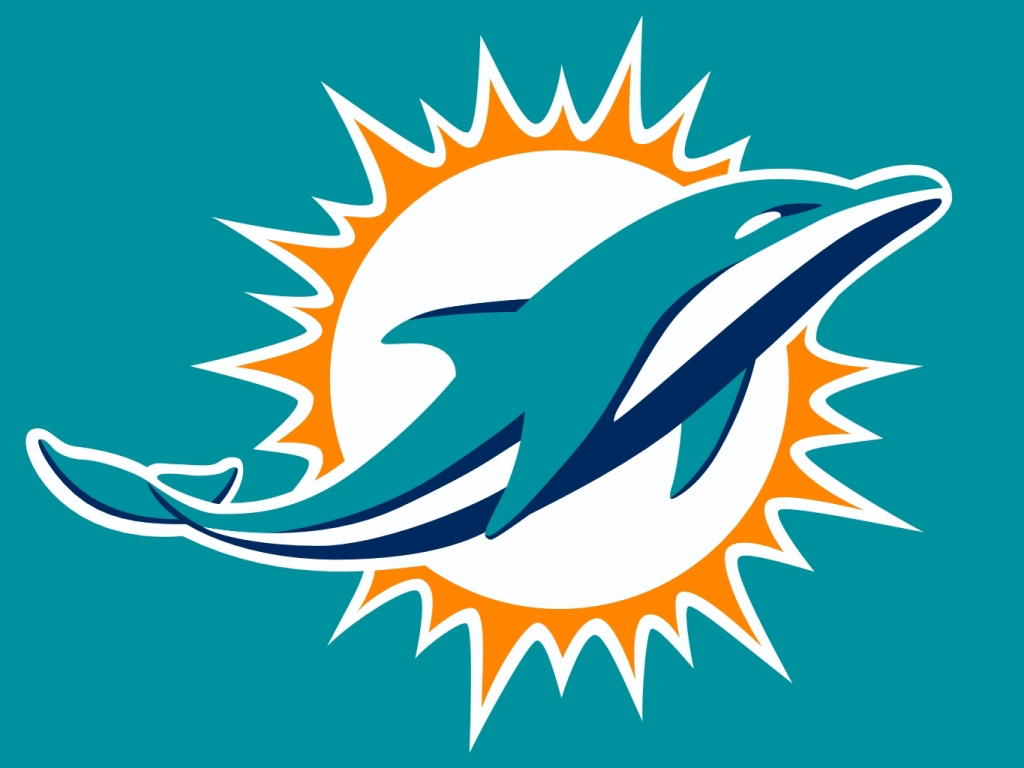 Miami_Dolphins_Prop_Bets