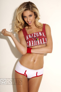 Arizona-Cardinals-super-bowl-odds