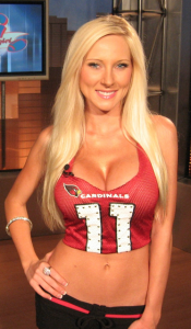 cardinals arizona super bowl bets