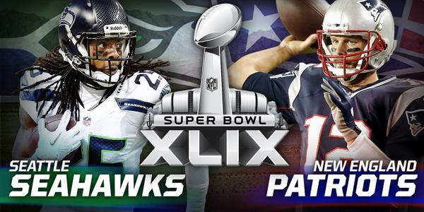The 6 Best Sportsbooks for Betting the 2015 Super Bowl ...