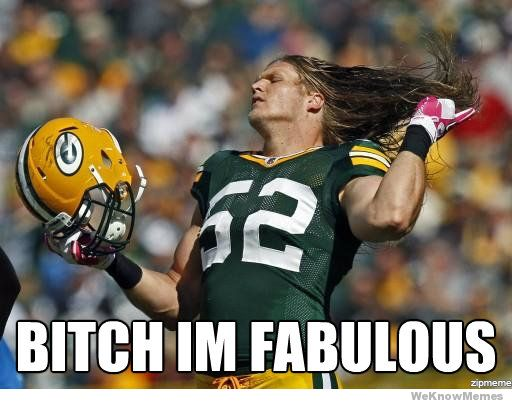 bitch-im-fabulous-green-bay-packers