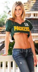 green-bay-packers-super-bowl-bets