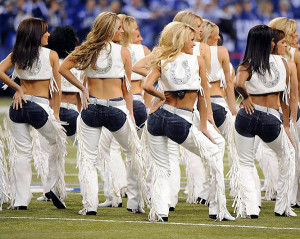 indianapolis-colts-super-bowl-odds