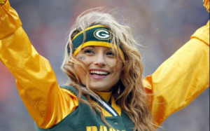 packers-super-bowl-betting-odds